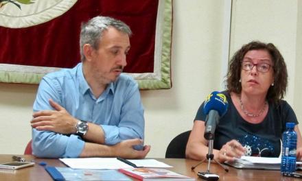 PP Segorbe critica la falta de transparencia de la subdelegada