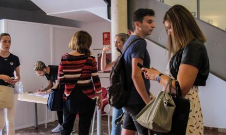 Mediterranean Bike Tours consigue el Premio Emprende de FECAP