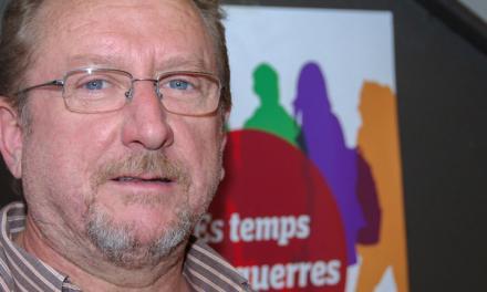 Dimite Manuel Ibáñez como concejal del Ayuntamiento de Altura