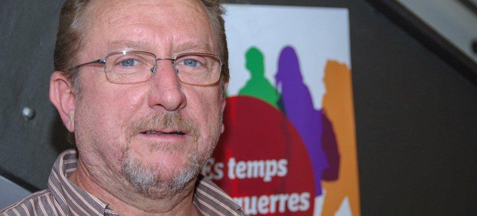 EUPV de Altura decide no presentar candidatura