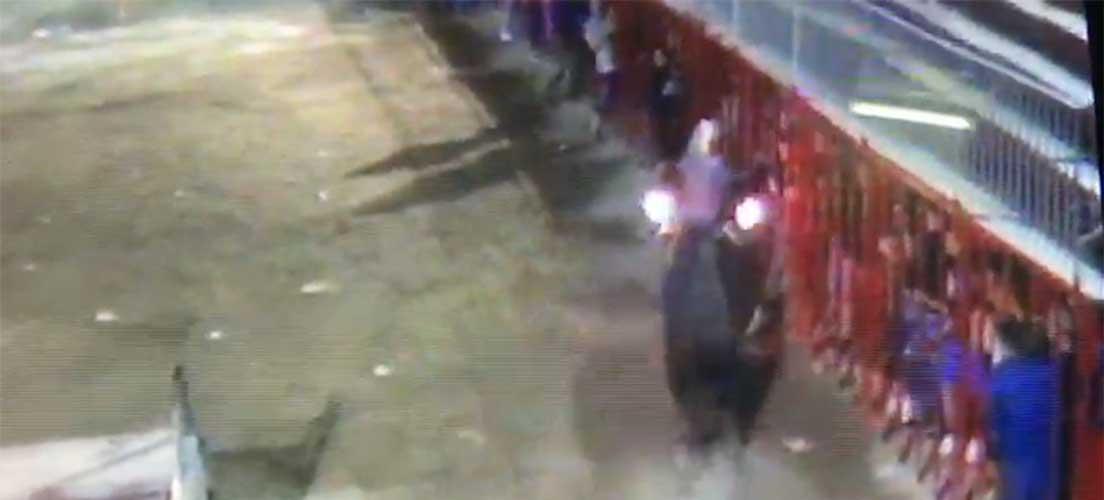 Muere un hombre tras ser embestido por un toro en Jérica