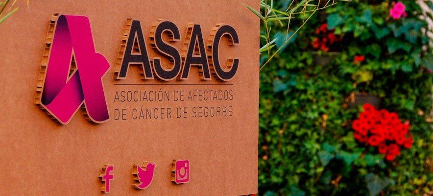 ASAC organiza una conferencia para hacer frente al cáncer de mama