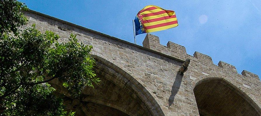 La Mancomunidad celebra una charla sobre «Derecho civil valenciano»