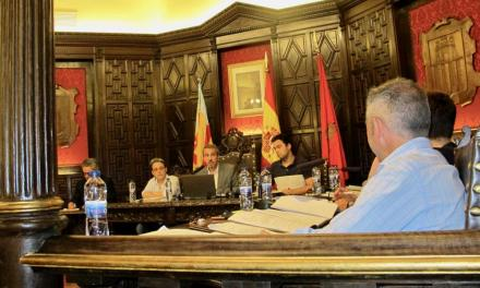 El Pacto a la Segorbina pospone pedir la reapertura del centro de acogida