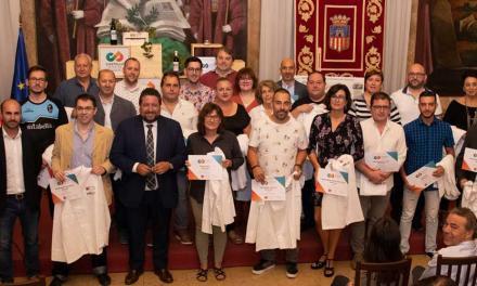 Nuevas firmas comarcales se unen a Castelló Ruta del Sabor