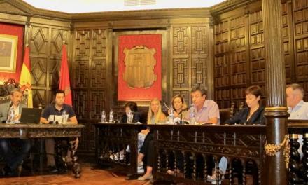Aumenta la tensión entre los partidos políticos en Segorbe
