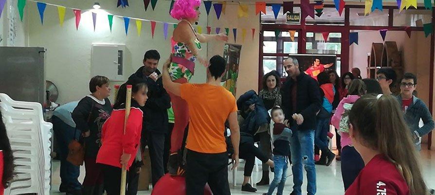 Sot de Ferrer programa actividades para el mes de diciembre