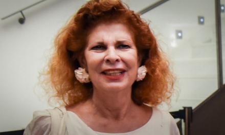El PSPV provincial respalda la propuesta de Alborch sobre el feminismo