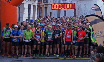 Castellnovo y El Toro escenarios deportivos del fin de semana