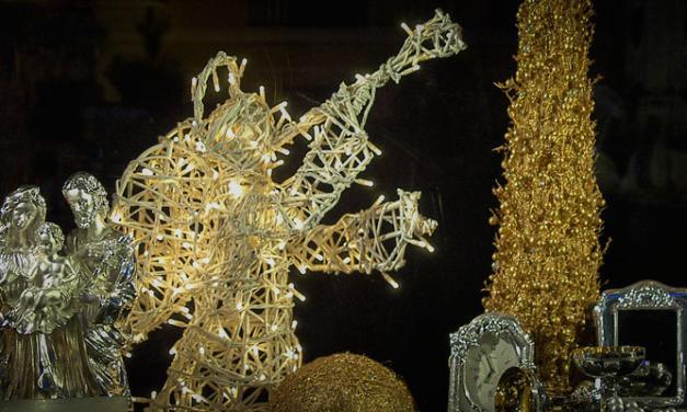 Las corales de Viver y Navajas cantarán en el centro histórico de Valencia