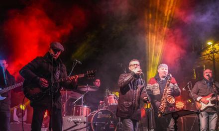 Segorbe lanza el IV Festival de Otoño