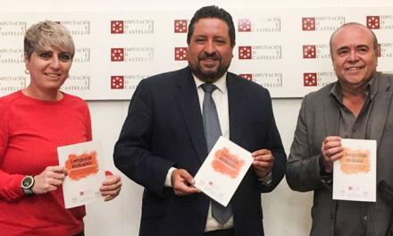 Diputación y COCEMFE apuestan por el lenguaje inclusivo