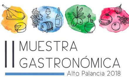 FECAP organiza la II Muestra Gastronómica