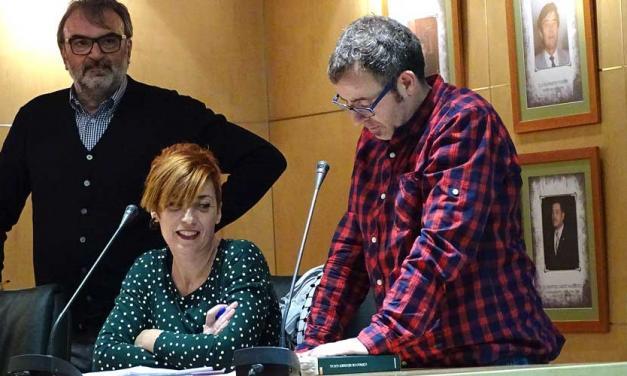 EUPV de Altura acusa al alcalde «prostituir la democracia»