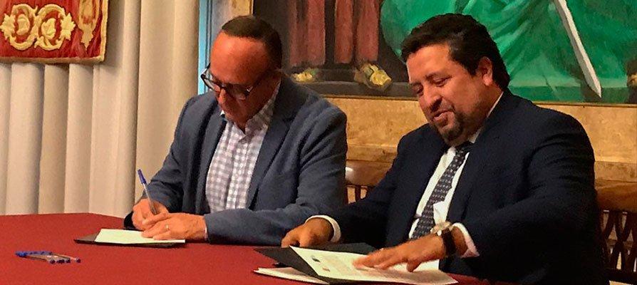 Diputación dedica 117.900 € para el Convento de Viver