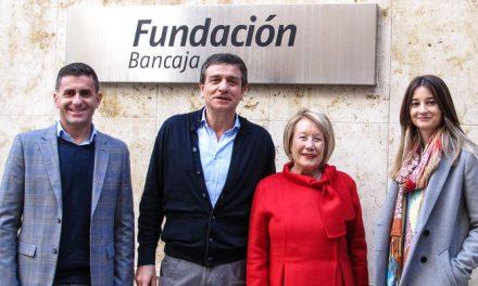 Fundacion Bancaja Segorbe incrementa su presupuesto un 12%