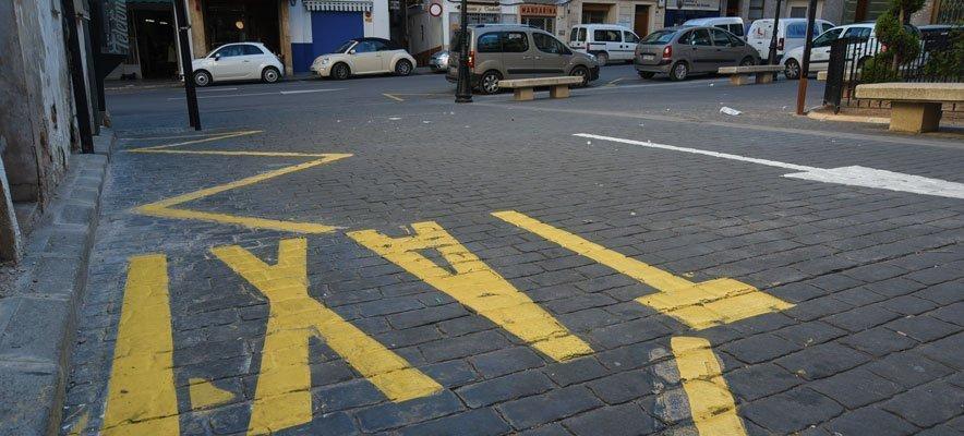 Segorbe abre posibilidades para ser taxista en la localidad