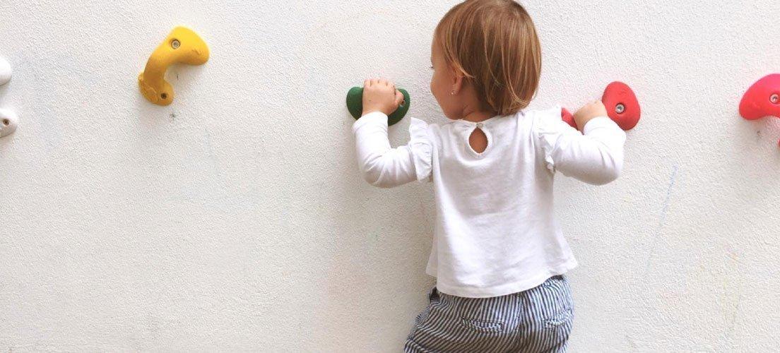 PP Segorbe opta por subvencionar el cole de los niños de 2 y 3 años