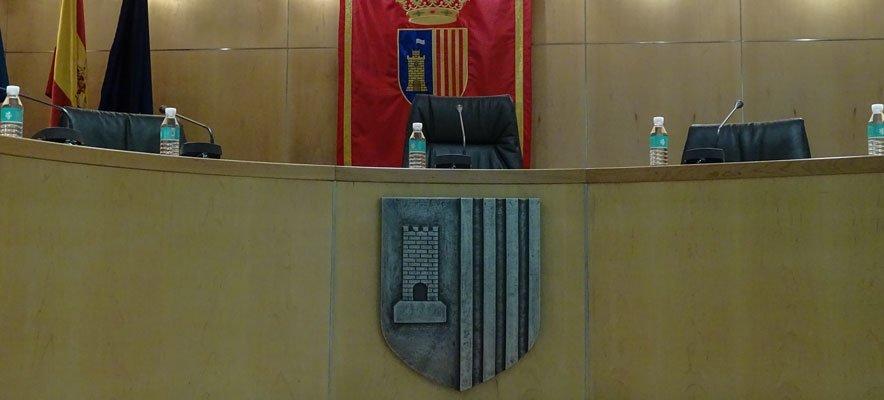 Abren la posibilidad de conceder la Carta de la Ciudadania Alturana