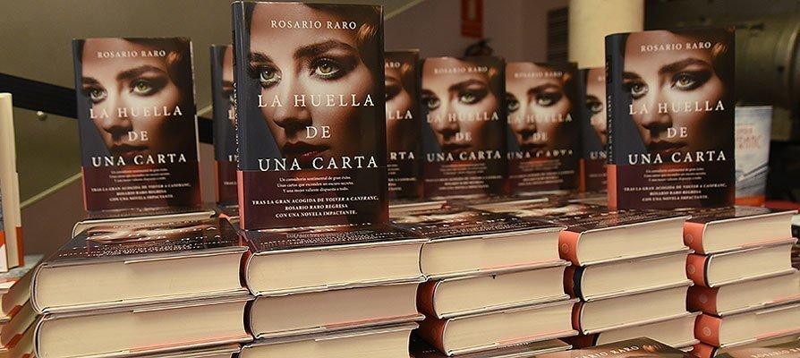 """El concurso literario """"La huella de una carta"""" te permite viajar a Barcelona"""