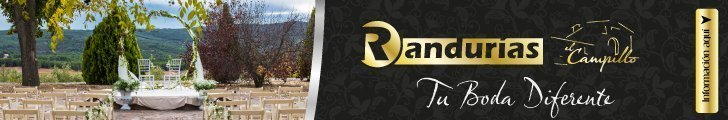 RANDURIAS