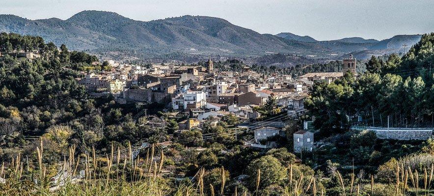 Segorbe es candidato a formar parte de la red de Pueblos Mágicos de España