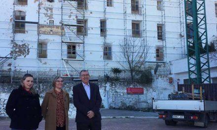 PP Altura critica al PSOE por atribuirse un mérito que no es suyo