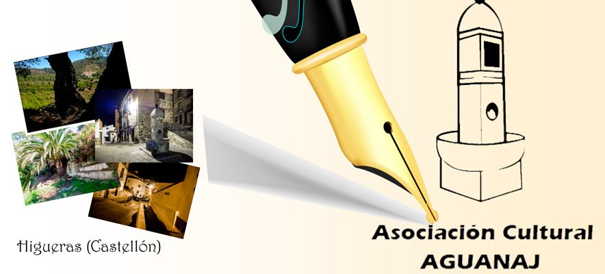 La Asociacion Cultural de Higueras organiza un concurso de microrrelatos