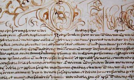 Altura repartirá en las Fiestas del Berro una síntesis de su archivo