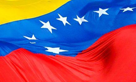 Nicolás Maduro se ve contra las cuerdas