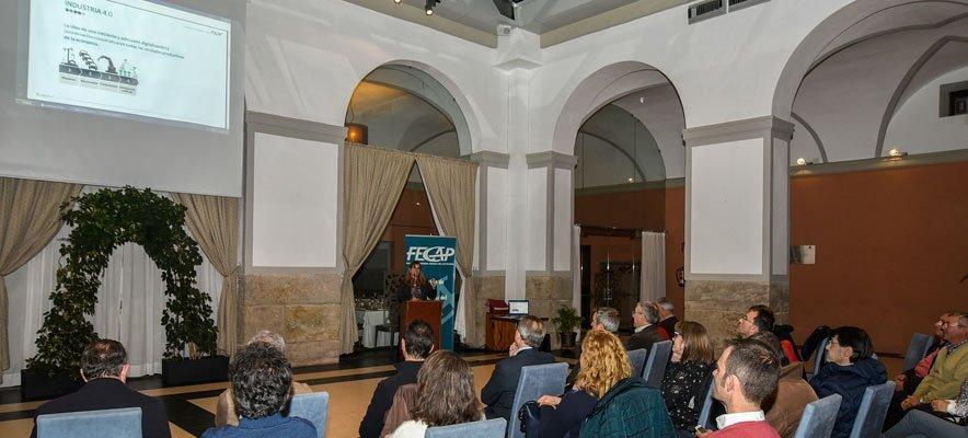 FECAP estrena una innovadora y amigable página web