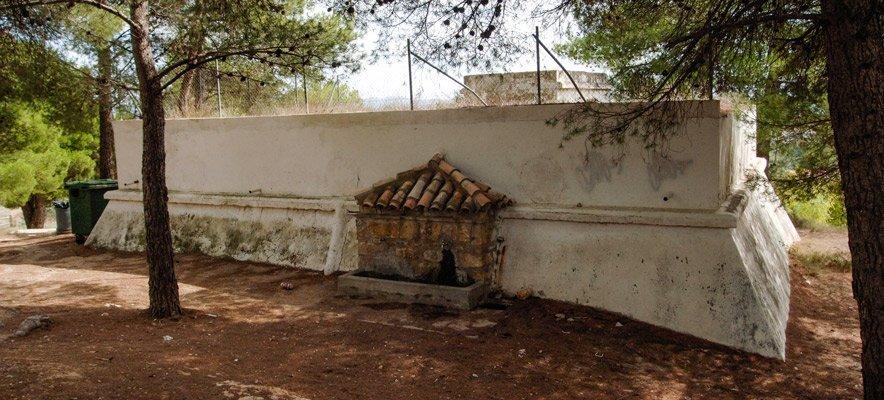 Diputación garantizará el suministro de agua potable
