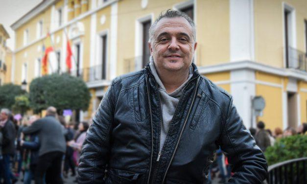 «Por el Palancia» aspira convertirse en la alternativa comarcal