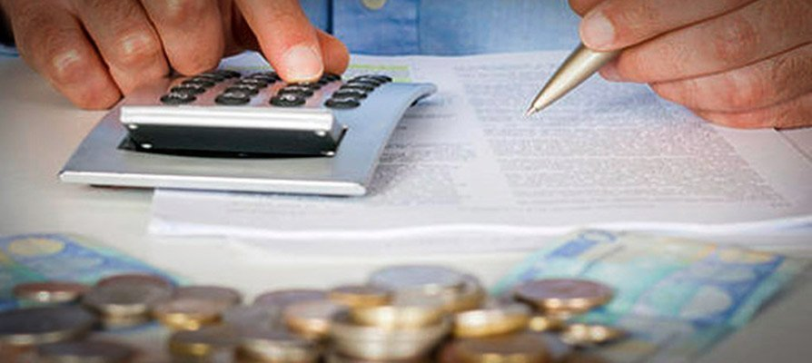 S.S. de Segorbe imparte un curso sobre economía doméstica