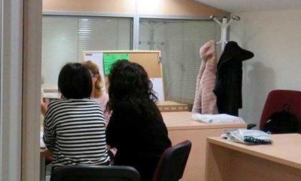 Segorbe abre un Punto itinerante de Atención para la Violencia de Género