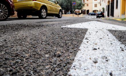 El Ayuntamiento de Segorbe sacará a licitación el arreglo de 11 calles