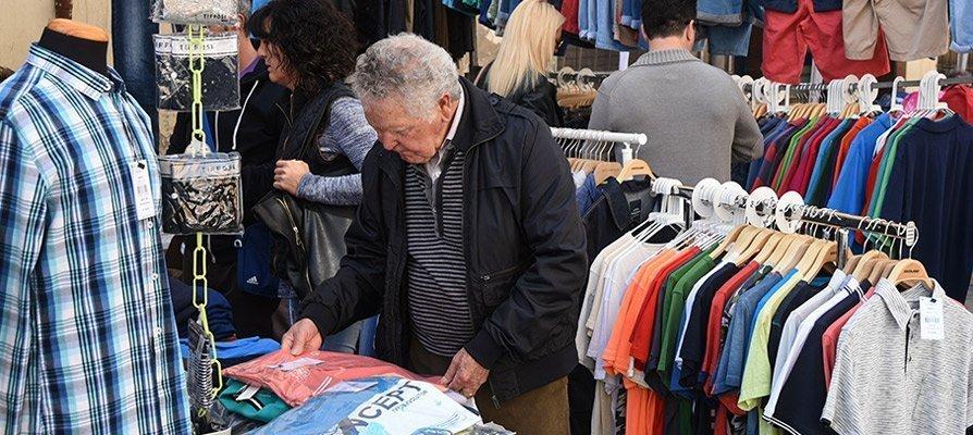 Segorbe organiza una charla para enseñar a vender más a los comerciantes