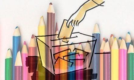 Pintor Camarón se suma a los centros de jornada escolar continua