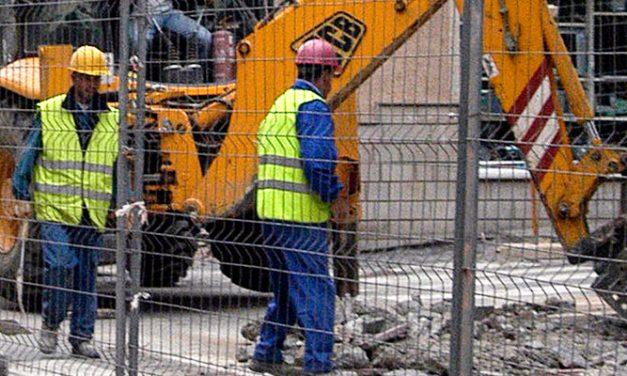 Ofertas de empleo en Segorbe