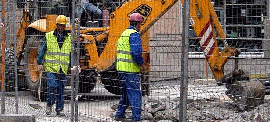 Ofertas de empleo en Segorbe, Soneja y Bejís