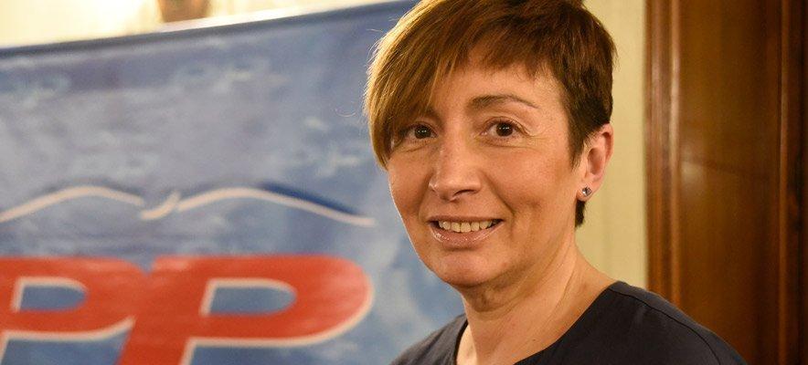 El PP Segorbe trabaja en cerrar la candidatura a las locales