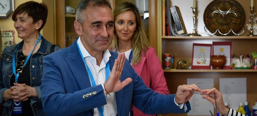 El PP sigue siendo el partido más votado en Segorbe