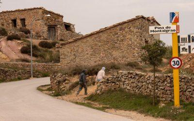 16 municipios del Palancia recibirán 256.000 € para evitar la despoblación