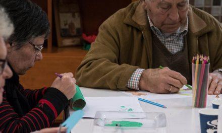 Diputación abre 3 nuevas unidades de respiro en el Palancia