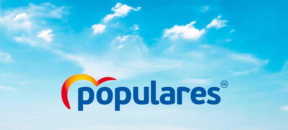 El PP pierde afiliados en Higueras