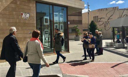 Segorbe reanudará relaciones con Marina d'Or para no perder turistas