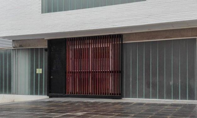 Sacan a licitación la gestión del Centro Acuático Deportivo y las piscinas de Segorbe
