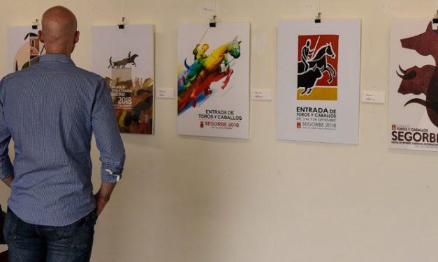Segorbe convoca el Concurso de Carteles Entrada de Toros