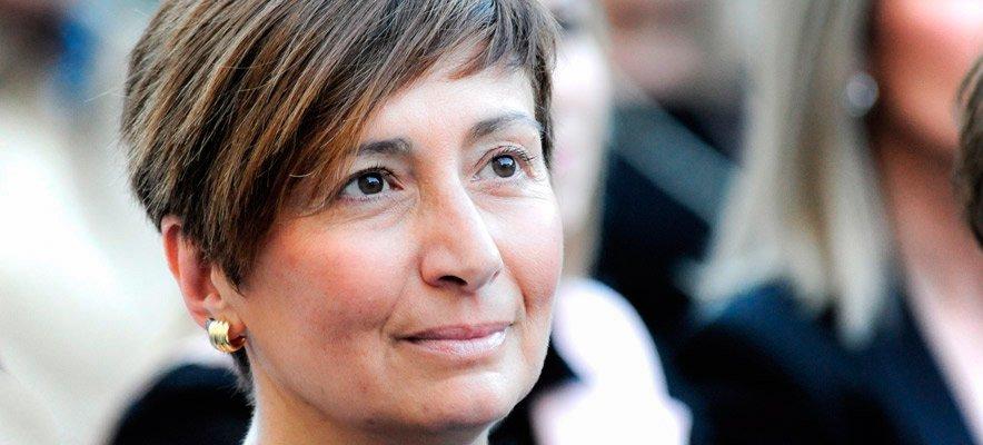 Entrevista Mari Carmen Climent – PP Segorbe
