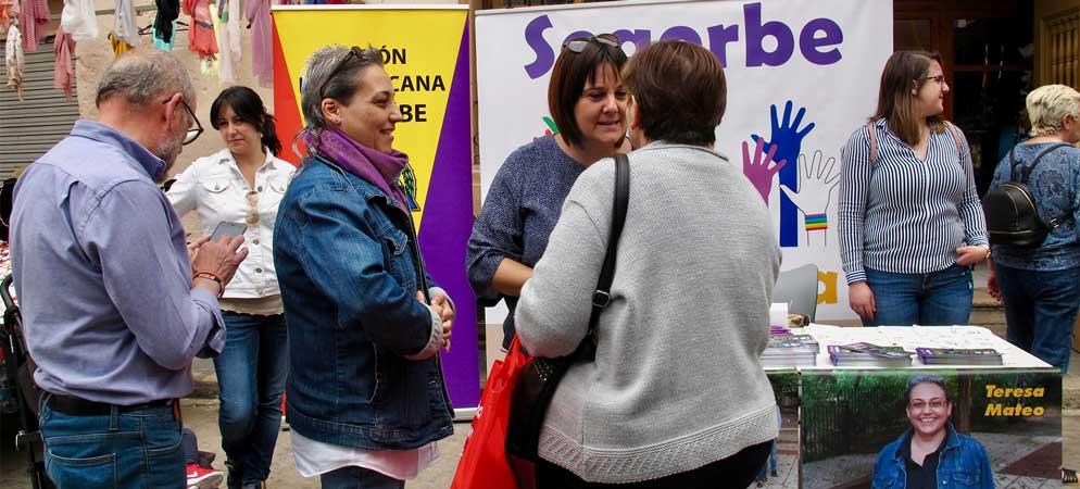 Segorbe Participa presenta 68 propuestas para Segorbe y sus pedanías